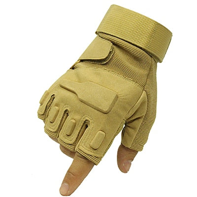 Touch Screen Tactical gloves