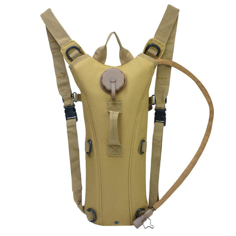 3L Hydration Pack