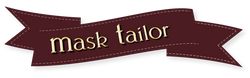 Mask Tailor