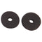 Drum Tech Cymbal Felts ~ 40mm