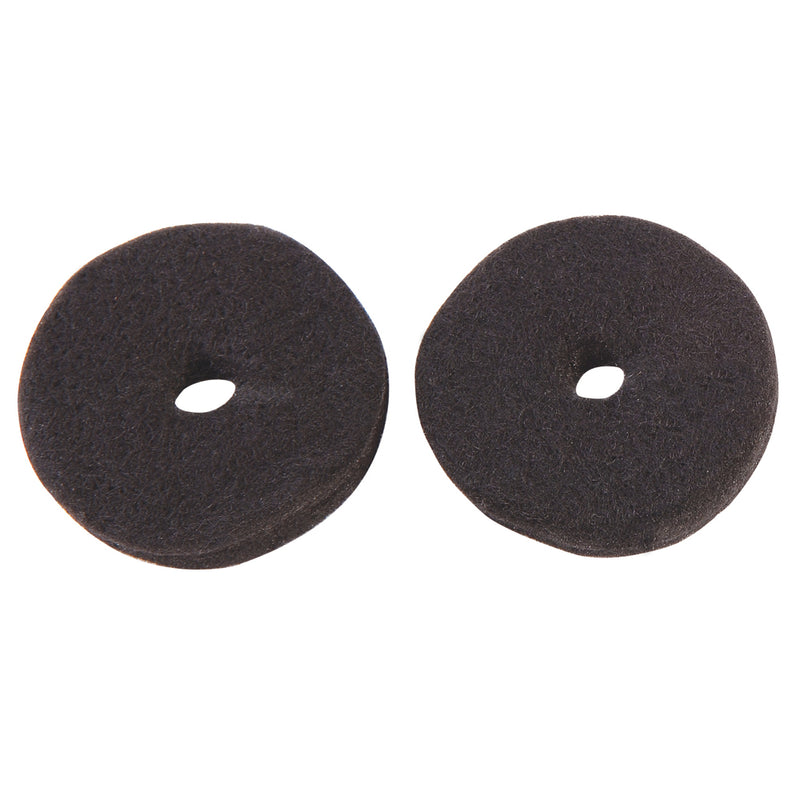 Drum Tech Cymbal Felts ~ 50mm