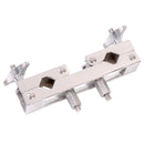 Drum Tech Universal Connector Clamp