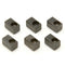 Floyd Rose Special String Lock Insert Blocks
