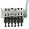 Floyd Rose Special Series Tremolo ~ Chrome