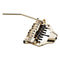 Floyd Rose FRX Surface Mount Tremolo System ~ Gold