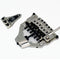 Floyd Rose FRX Surface Mount Tremolo System ~ Nickel