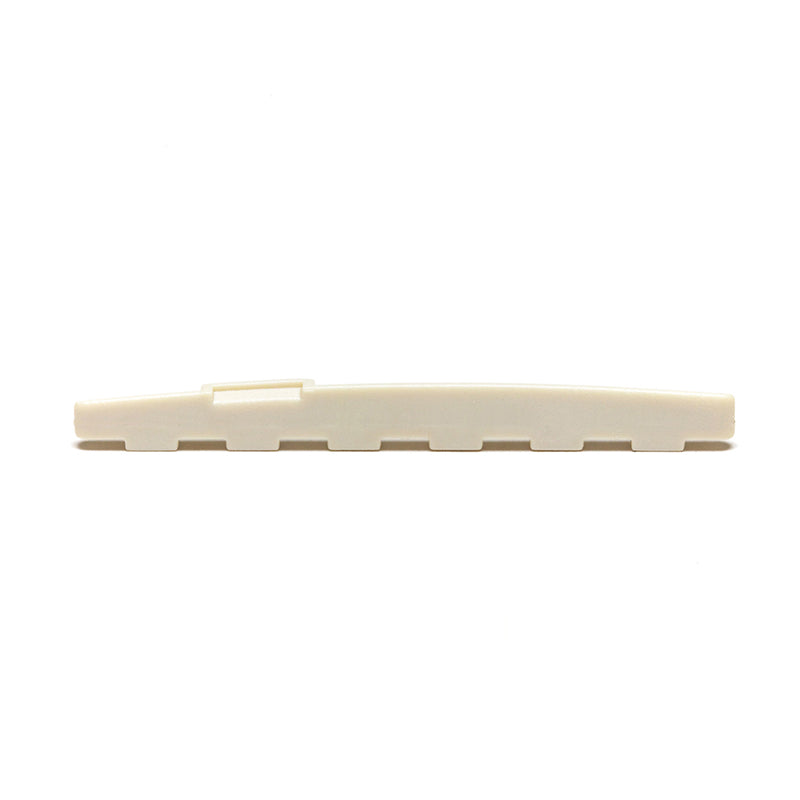 GraphTech Tusq ~ Man-Made Ivory Acoustic Saddles