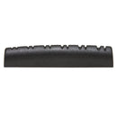 GraphTech Black TUSQ XL Guitar Nut