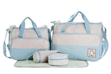 Load image into Gallery viewer, Pre-packed Maternity Hospital Set - Tote Style