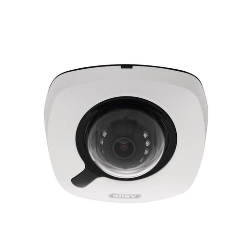 ABUS IPCB42510A 2MP IP Netzwerk Mini Dome ABUS Security Center