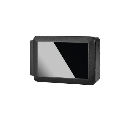 ABUS IPCV10000 IP 1 Kanal Camera Viewer METZGER Sicherheitstechnik - SES