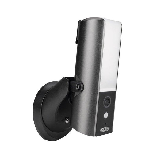 ABUS PPIC36520 Smart Security World WLAN Lichtkamera ABUS Security Center