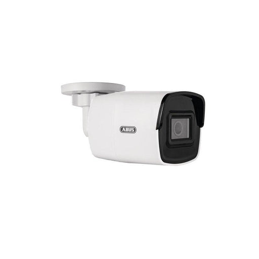 ABUS TVIP62561 2MP WLAN Mini Tube Kamera ABUS Security Center