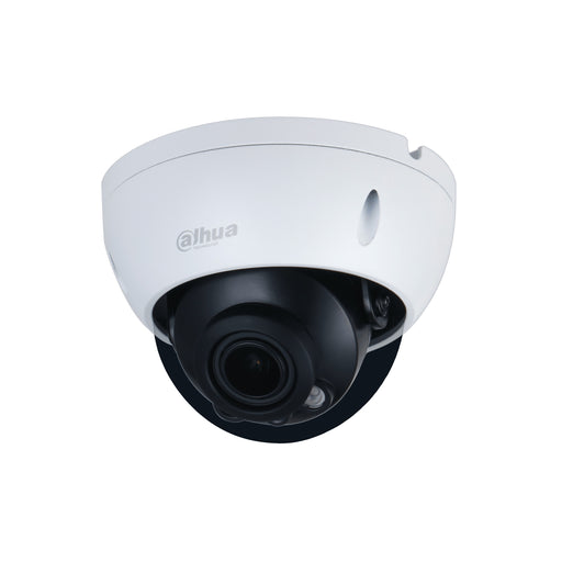 Dahua IPC-HDBW3449E-AS-NI 4MP FullColor AI IR Dome Kamera METZGER Sicherheitstechnik - SES