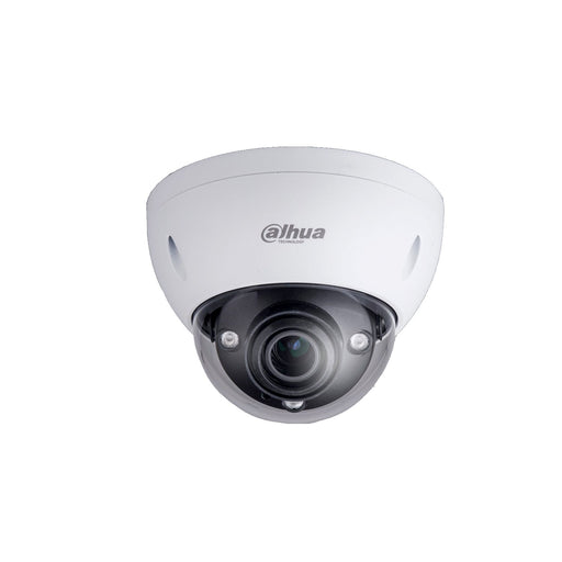 Dahua IPC HDBW8331E Z 3MP WDR IR Dome Network Camera Dahua Technology