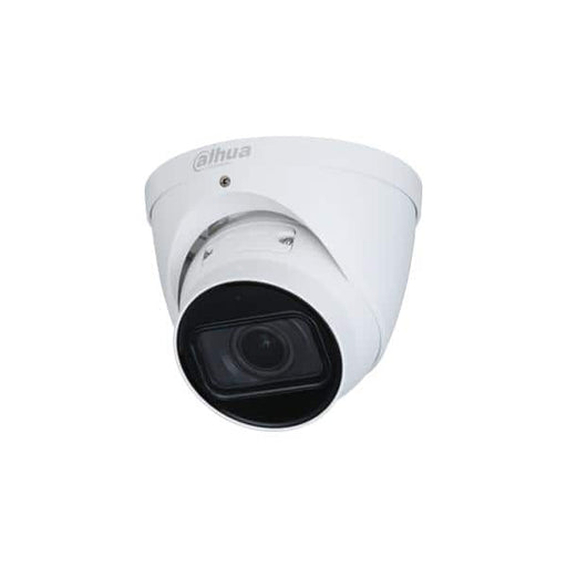 Dahua IPC-HDW3541T-ZAS Lite AI 5MP IP Eyeball Netzwerk Kamera Dahua Technology