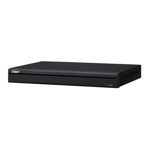 Dahua NVR4216-4KS2 16 Kanal Lite Network Video Recorder Dahua Technology