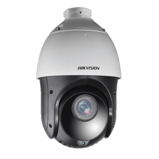 HIKVision DS-2DE4225IW-DE 2MP IP Netzwerk PTZ Speed Dome HIKVISION