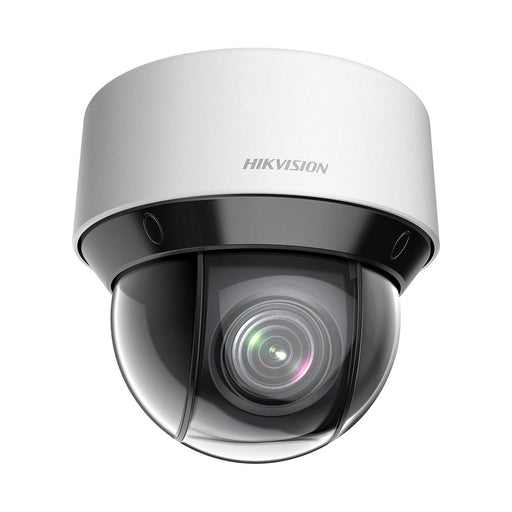 Hikvision DS-2DE4A204IW-DE 2MP Netzwerk PTZ Speed Dome HIKVISION