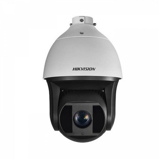 Hikvision DS-2DF8225IX-AEL 2MP IP Netzwerk PTZ Speed Dome HIKVISION