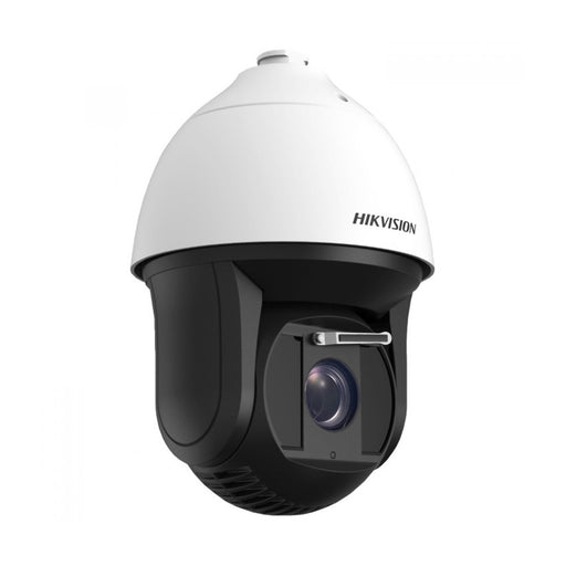 Hikvision DS-2DF8436IX-AEL 4MP IP Netzwerk PTZ Speed Dome HIKVISION