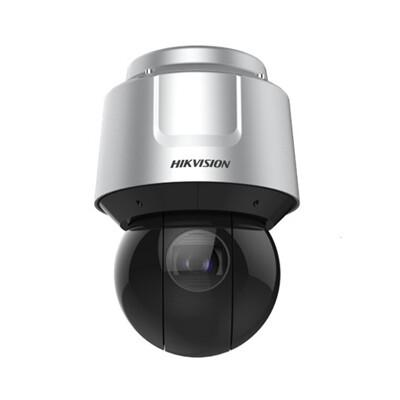 Hikvision DS-2DF8A436IX-AEL(C) 4MP IP Netzwerk PTZ Speed Dome HIKVISION
