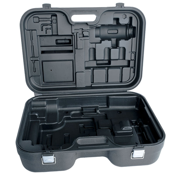 Evolution EVOMAG75 Carry Case