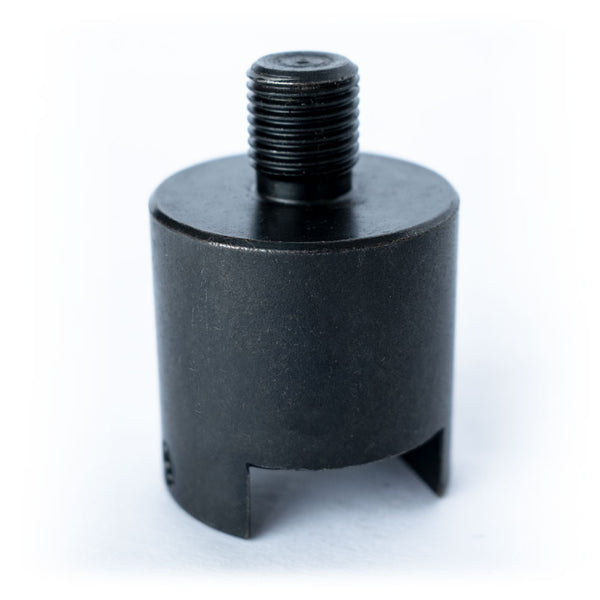 Evolution HTA46 - Chuck Adaptor - Quick Release