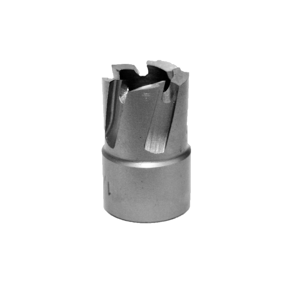 1/2 x 1/4 in. Annular Cutter