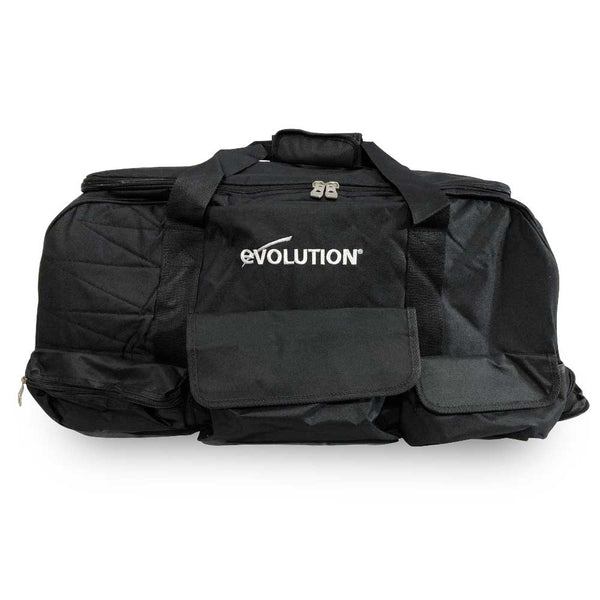 Evolution Heavy-Duty 27 Inch Tool Bag