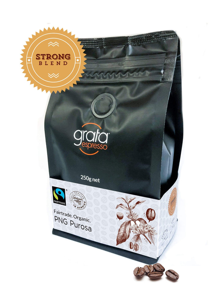PNG - Purosa - Custom Coffees