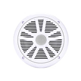Load image into Gallery viewer, VX65W1 - Marine White Speaker 1pc