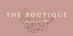 The Boutique Penrith