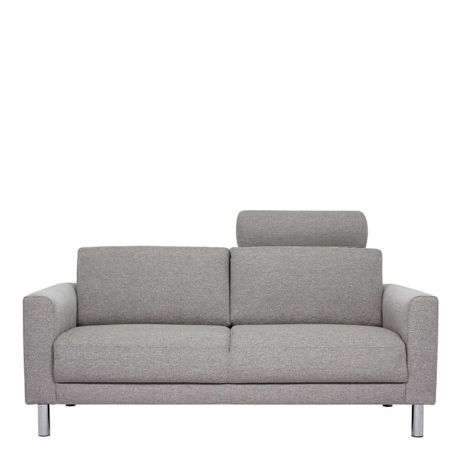 60120107 2-seater-sofas Furniture To Go - Cleveland - 2