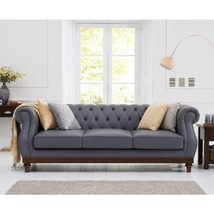 PT28003 3-seater-sofas Mark Harris Furniture - Highgrove