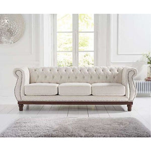 PT30230 3-seater-sofas Mark Harris Furniture - Highgrove