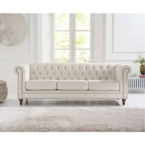 PT30260 3-seater-sofas Mark Harris Furniture - Montrose