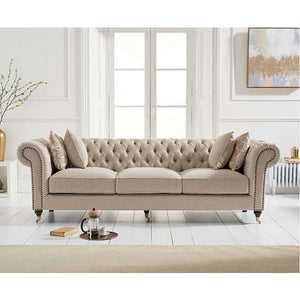 PT32890 3-seater-sofas Mark Harris Furniture - Camara