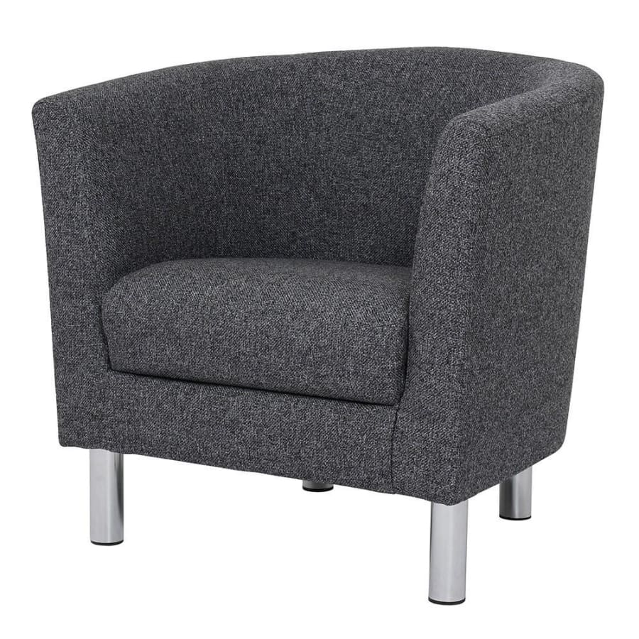 60110116 Armchairs Furniture To Go - Cleveland - Armchair In