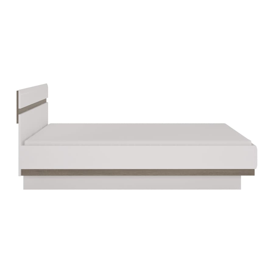4029244P Beds Furniture To Go - Chelsea - 166cm wide King