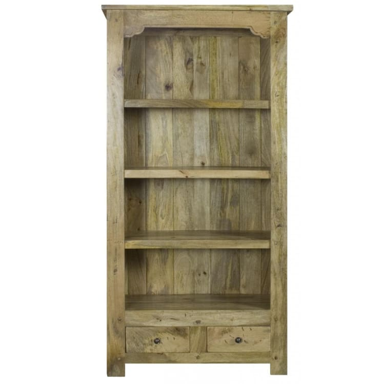 ASB312 Bookcases Boutique Artisan Furniture Country Style