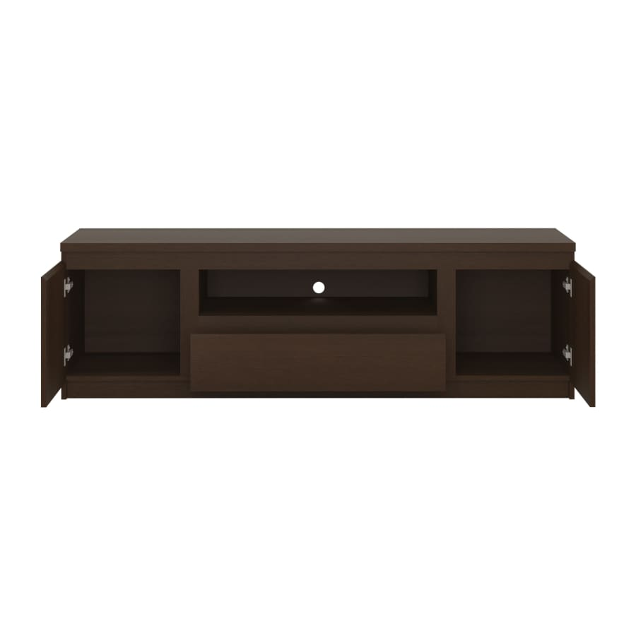 4145043P Cabinets Furniture To Go - Pello - 2 Door 1 Drawer