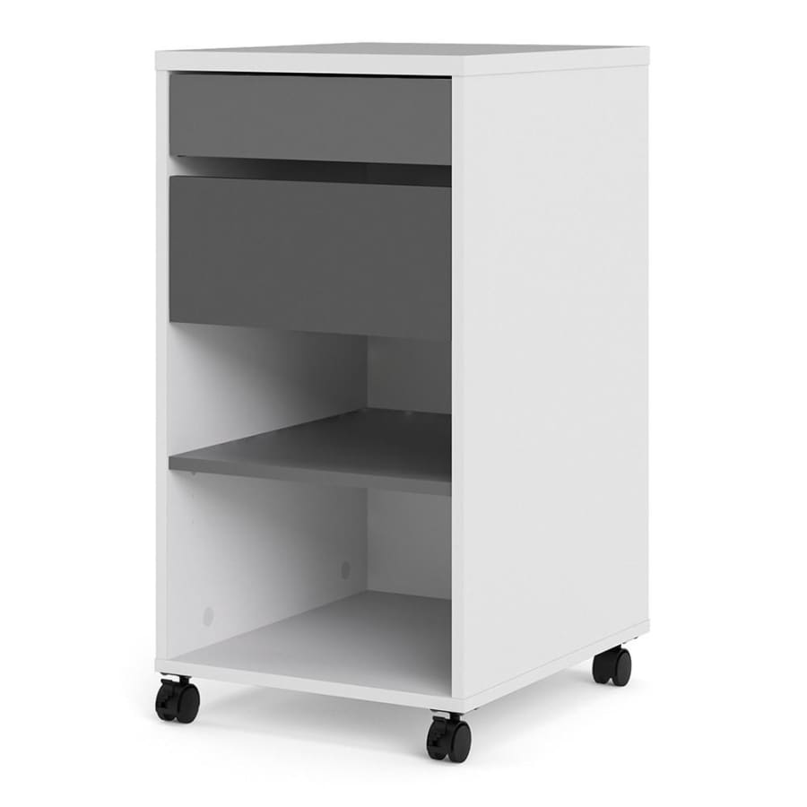 7197048149CN Cabinets Furniture To Go - Function Plus -