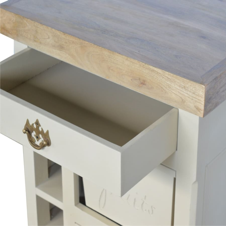 ASB287 Cabinets Beautiful Boutique Artisan Furniture 100%