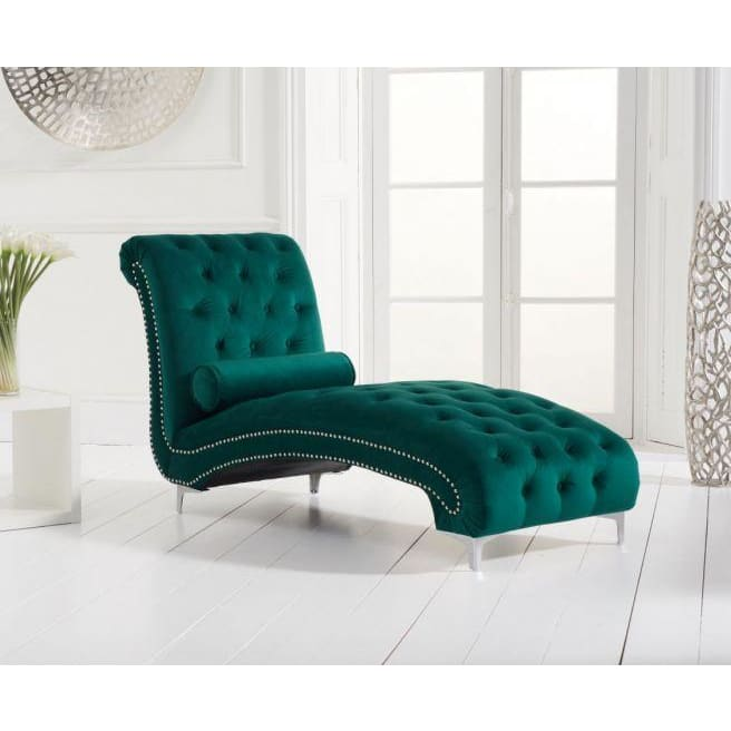 PT32285 Chairs Mark Harris Furniture - New England Green
