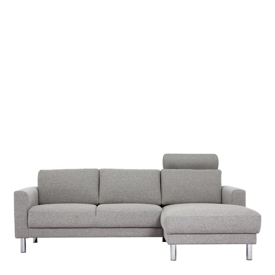 60142107 Chaise Lounge Sofa Furniture To Go - Cleveland -