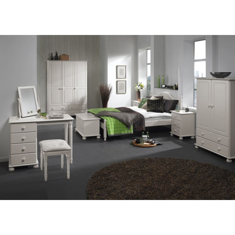 1010401 chest-of-drawers Furniture To Go - Copenhagen -