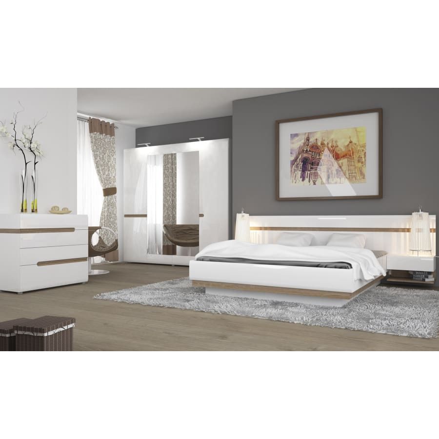 4024444 chest-of-drawers Furniture To Go - Chelsea - 4