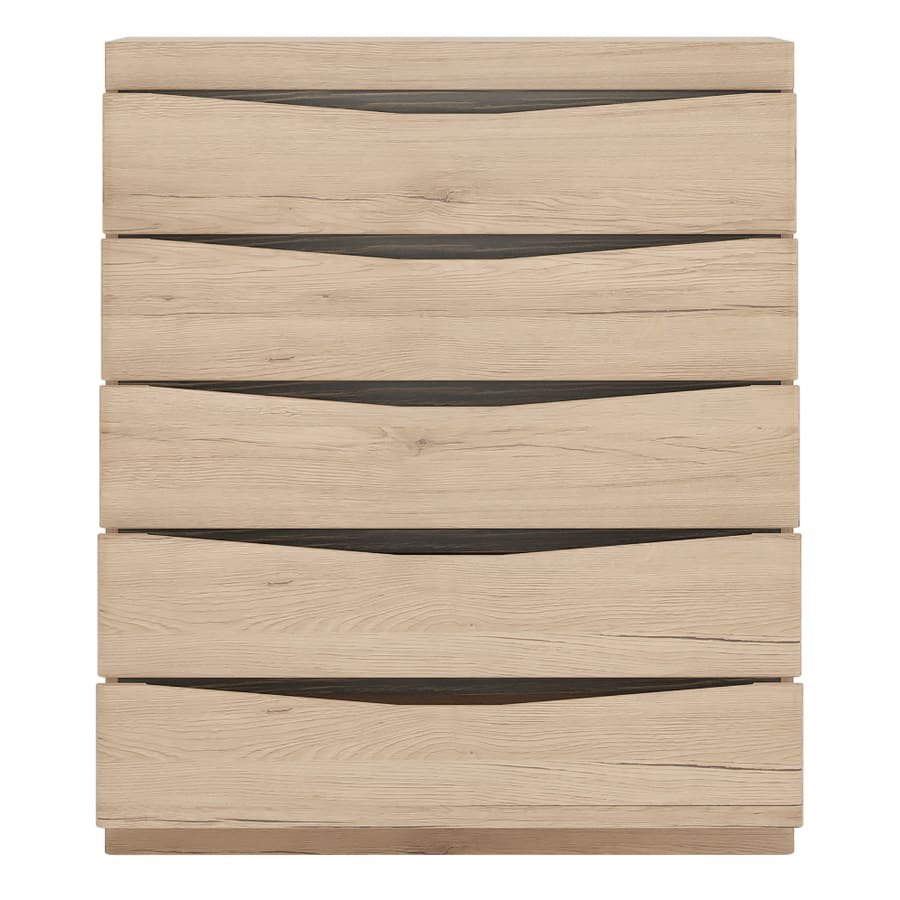 4033445 chest-of-drawers Furniture To Go - Kensington - 5