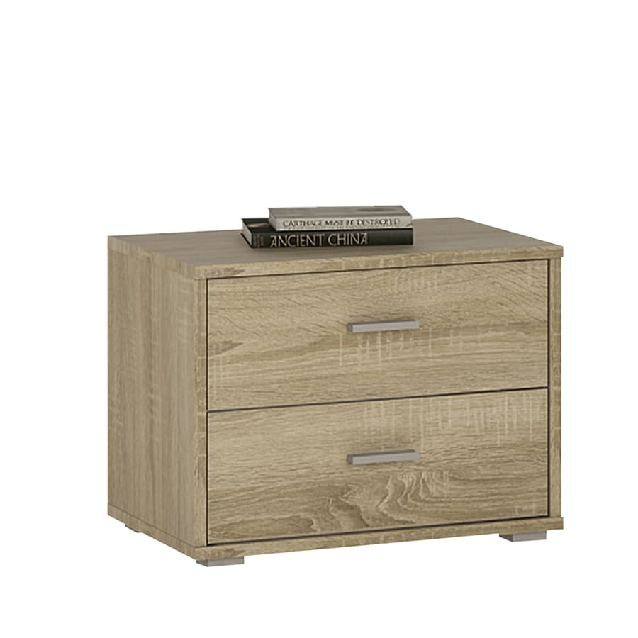 4051247 chest-of-drawers Furniture To Go - 4YOU - 2 Drawer